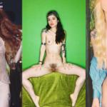 VoyeurFlash.com - Erin Caroll Caringerin nude