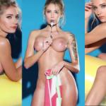 VoyeurFlash.com - Summer Soderstrom nude Video
