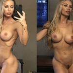 VoyeurFlash.com - Nicole Aniston nude Onlyfans