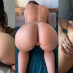 VoyeurFlash.com - Amateur Girl Jas2001 nude