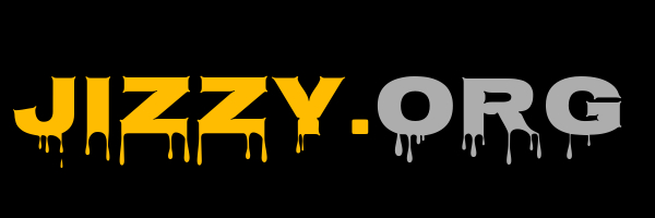 Jizzy.org