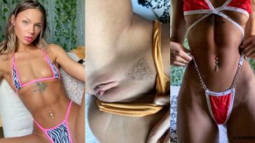 VoyeurFlash.com - Amateur Girl Sommerxbrooke nude