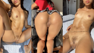 VoyeurFlash.com - Amateur Girl Victoriawildx nude