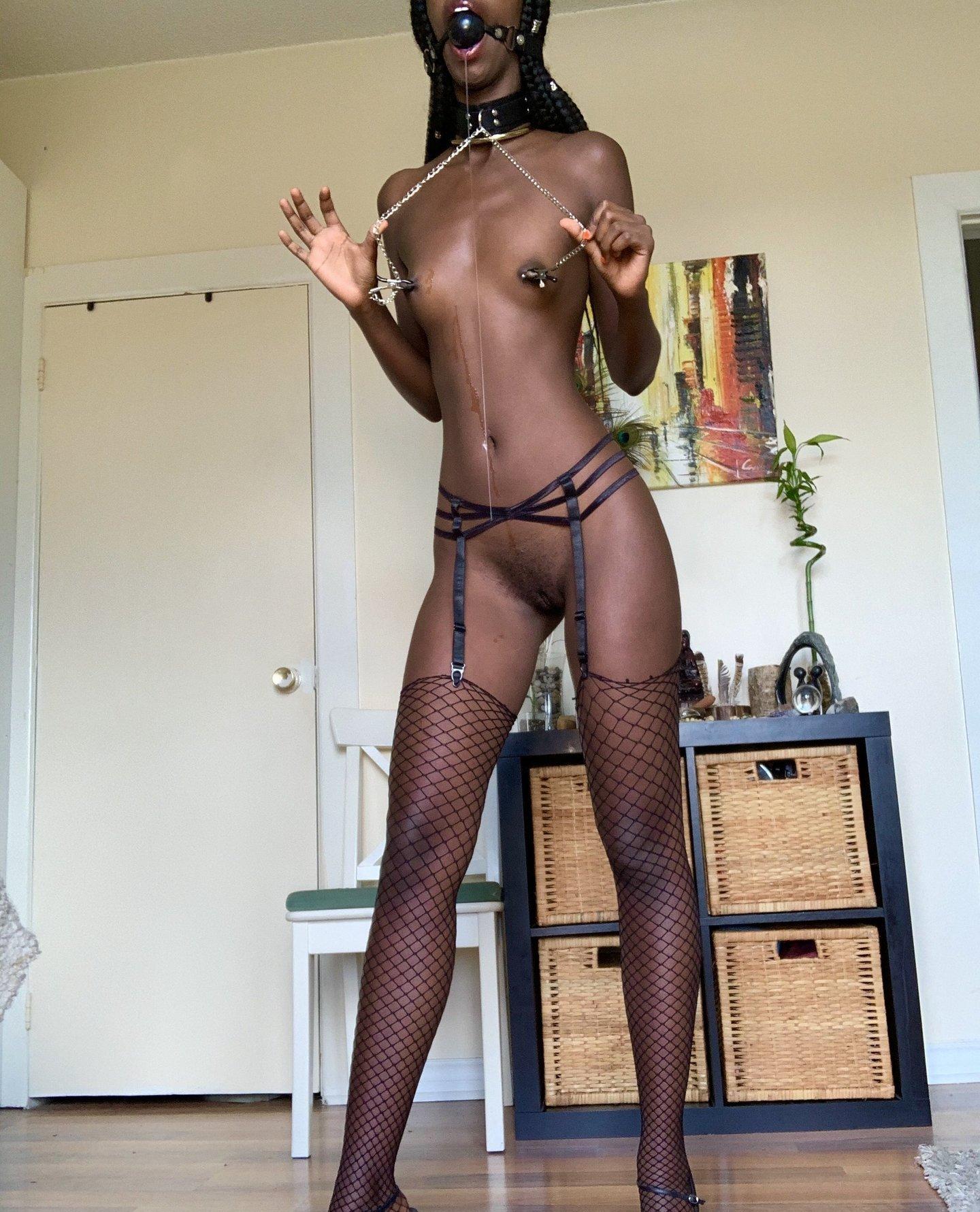 Sexmeat Sluttysexmeat Onlyfans Nude Leaks 0007
