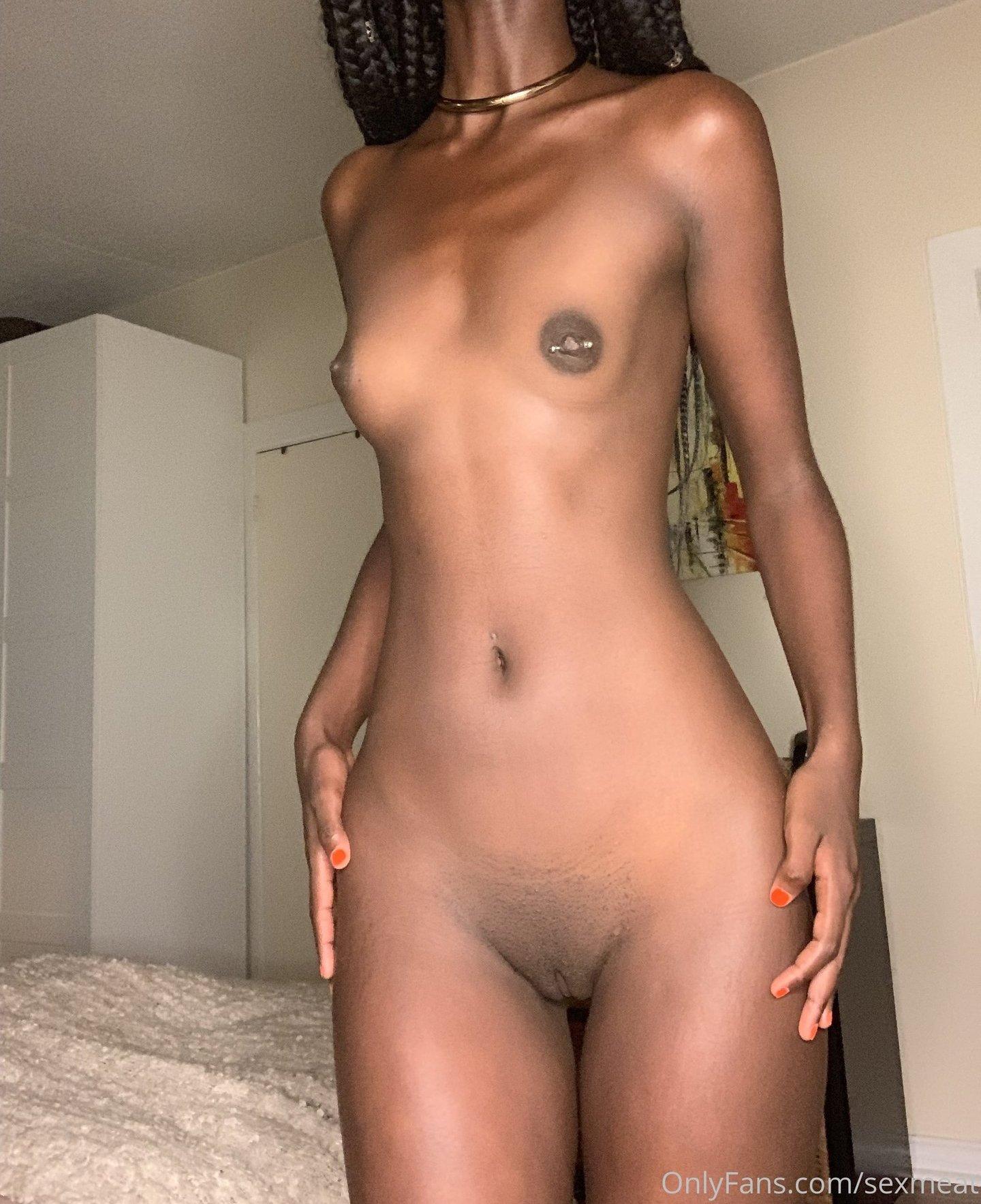 Sexmeat Sluttysexmeat Onlyfans Nude Leaks 0016