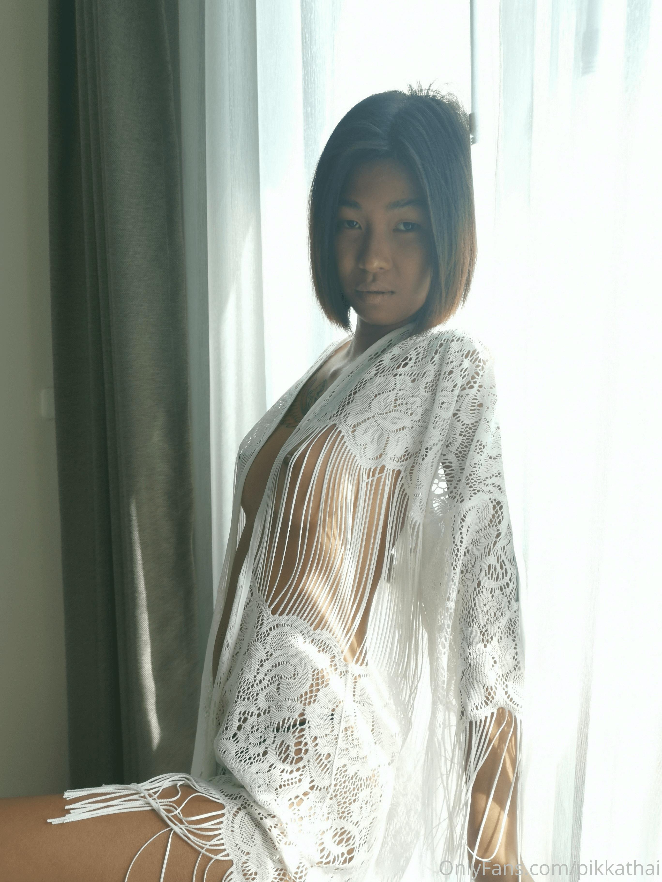 Pikka Thai Onlyfans 0018