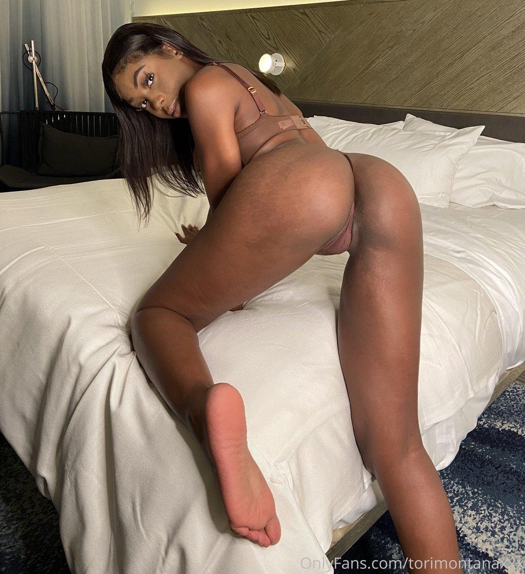 Tori Montana Torimontanaxxx Onlyfans Nudes Leaks 0011