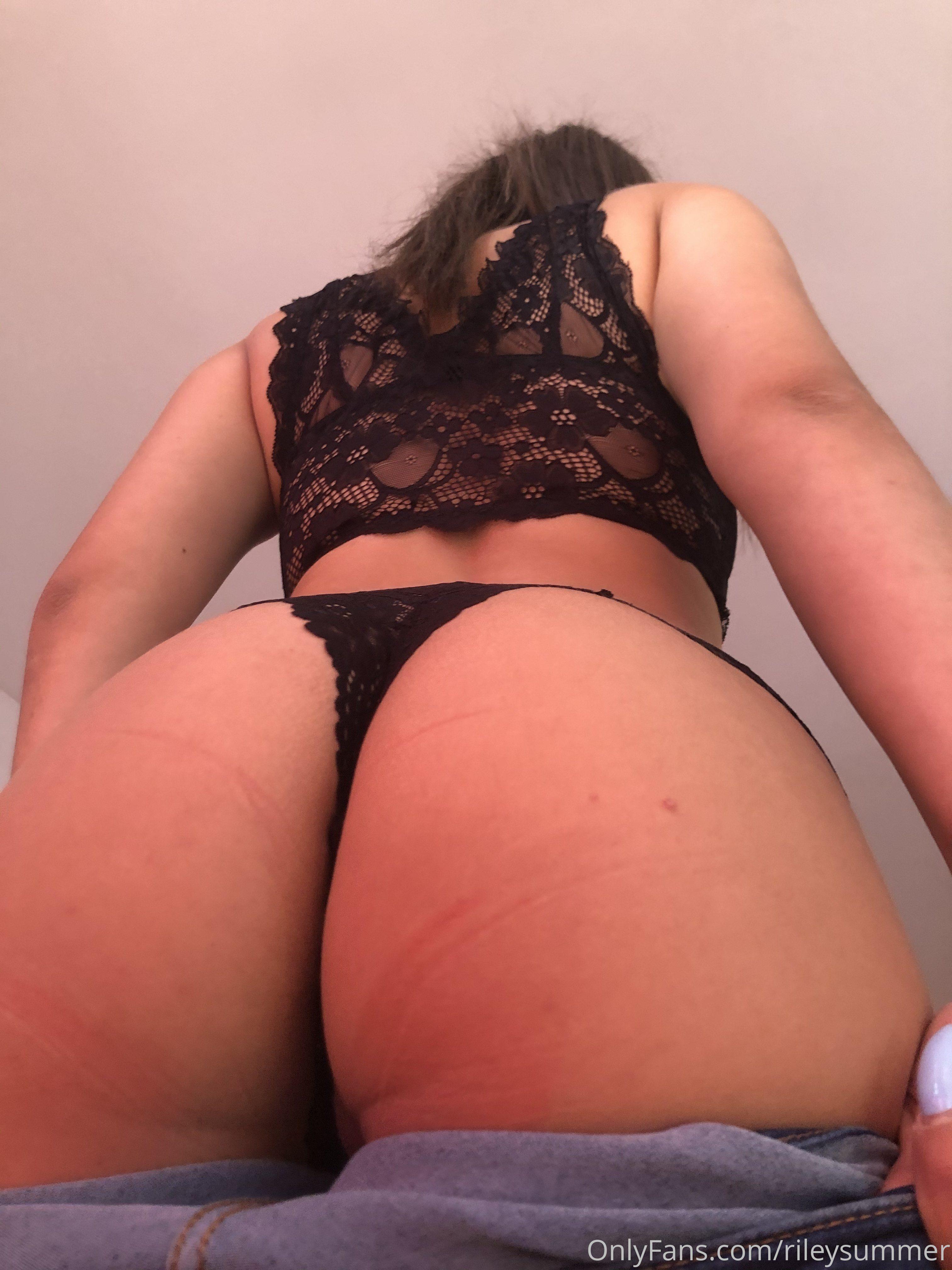 Rileysummer Nude Onlyfans Leaked 0041