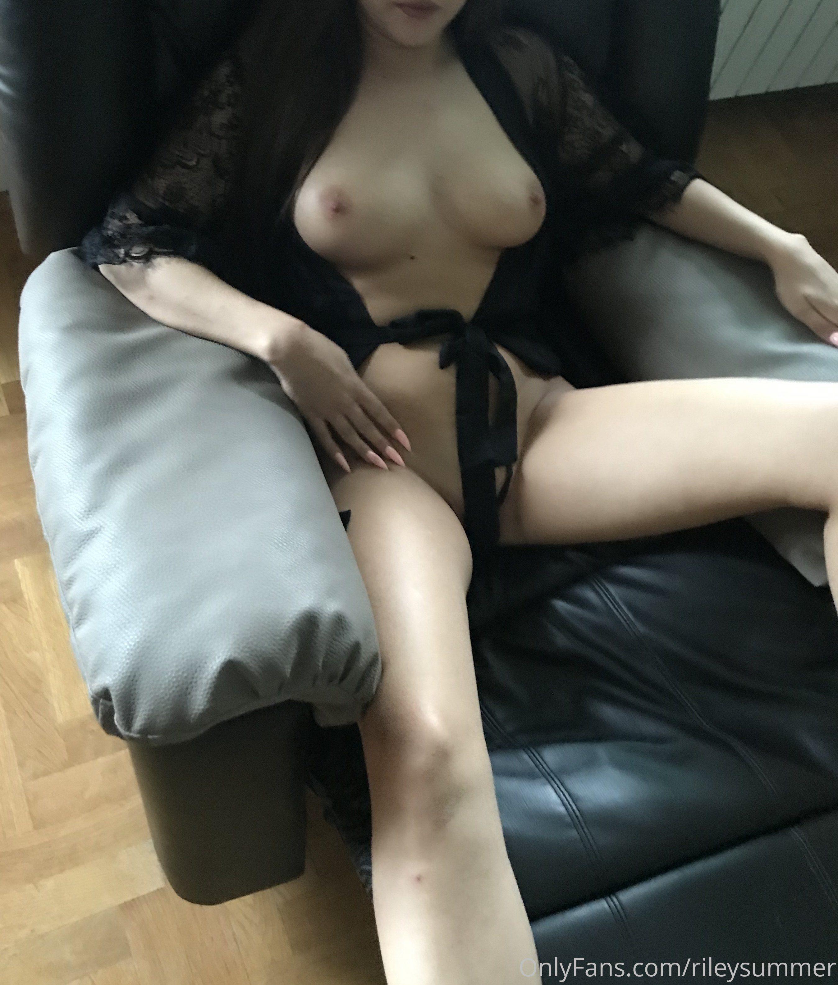 Rileysummer Nude Onlyfans Leaked 0072