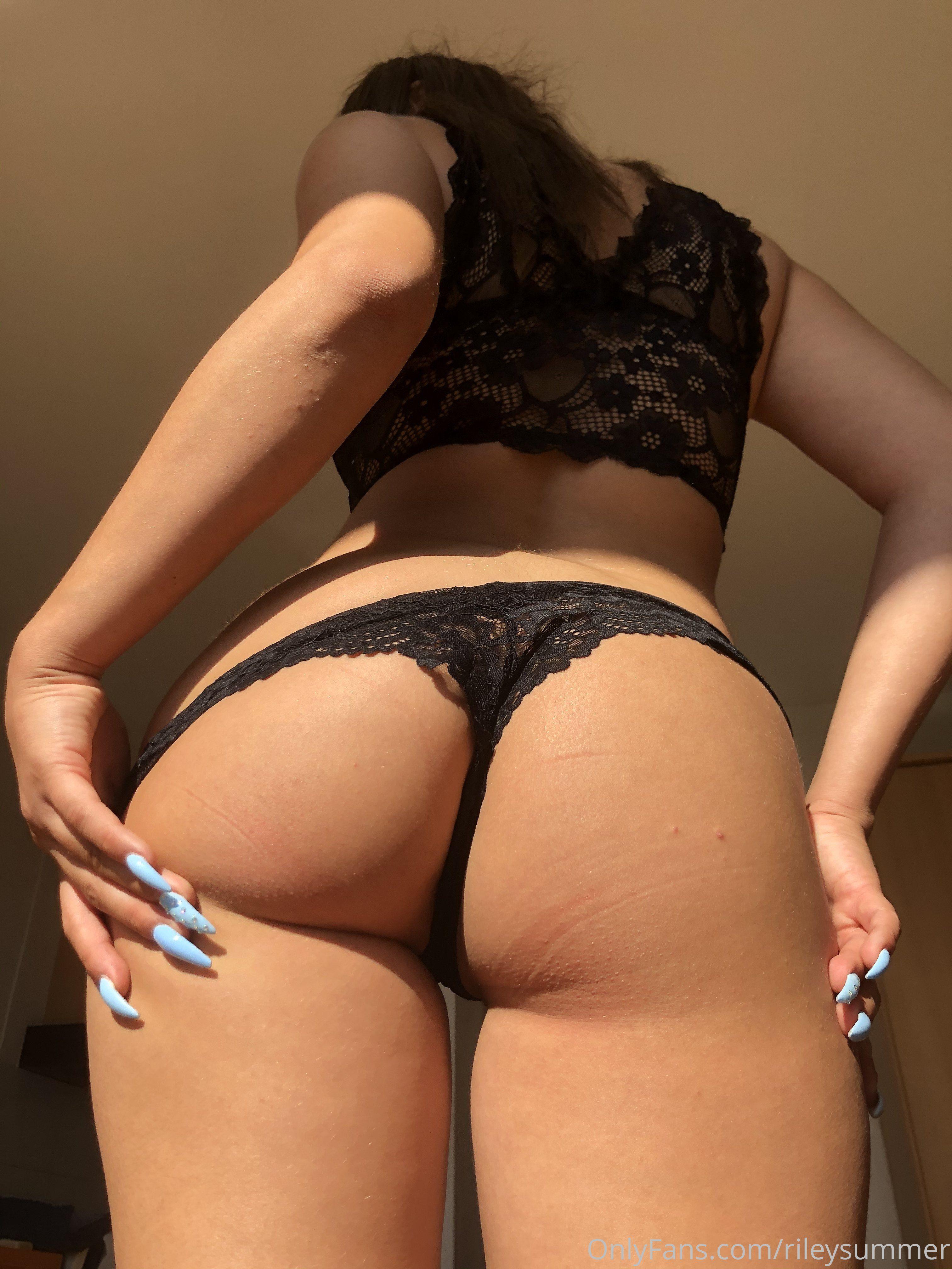 Rileysummer Nude Onlyfans Leaked 0088