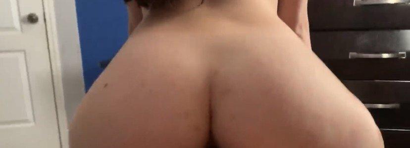 Cheekie Onlyfans Nude Leaks 0035
