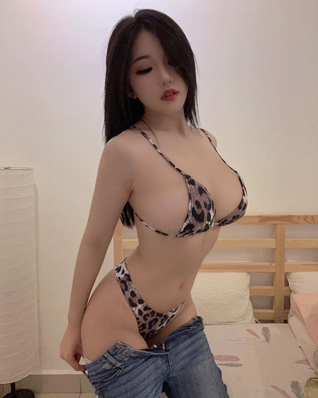 ms_puiyi Onlyfans