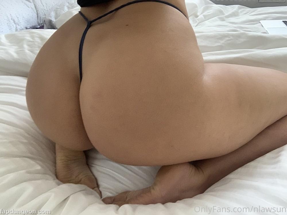 Nlawsun Tits