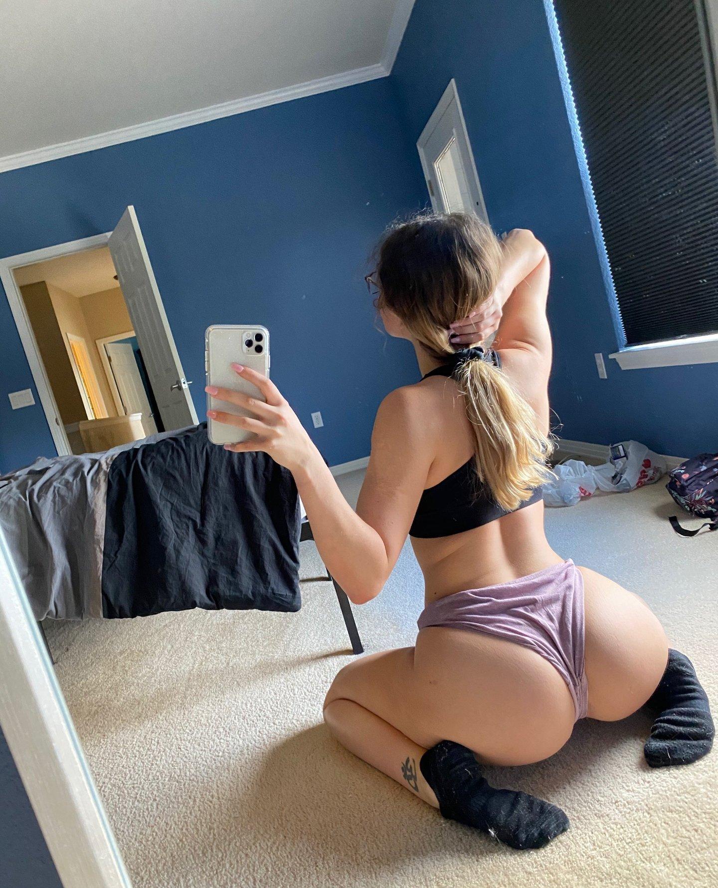 Alliecatt Alliecattxoxo Onlyfans Nude Leaks 0002