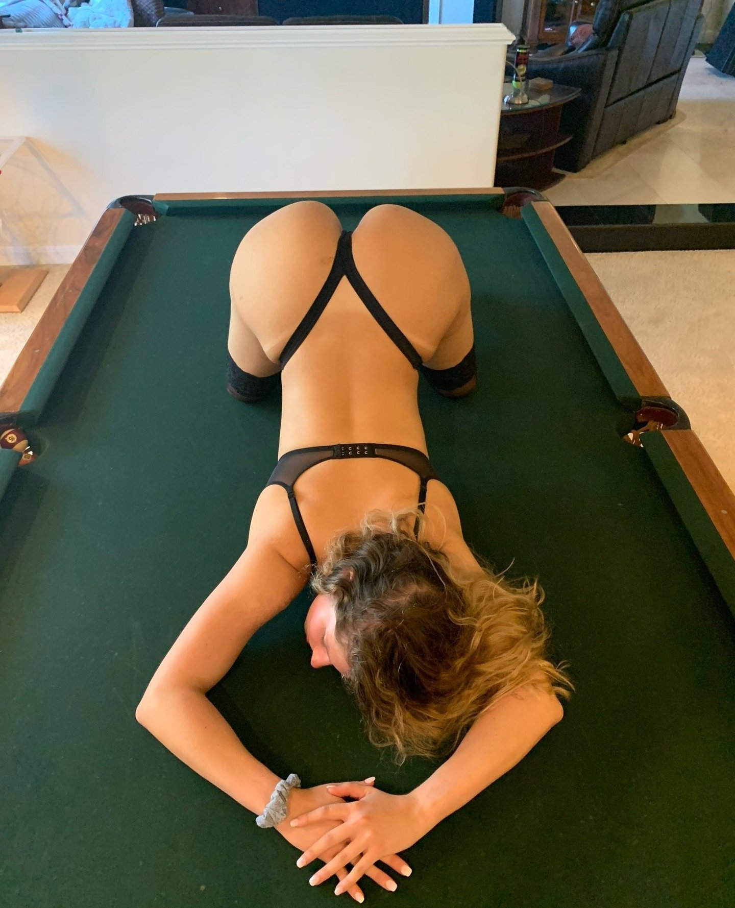 Alliecatt Alliecattxoxo Onlyfans Nude Leaks 0006