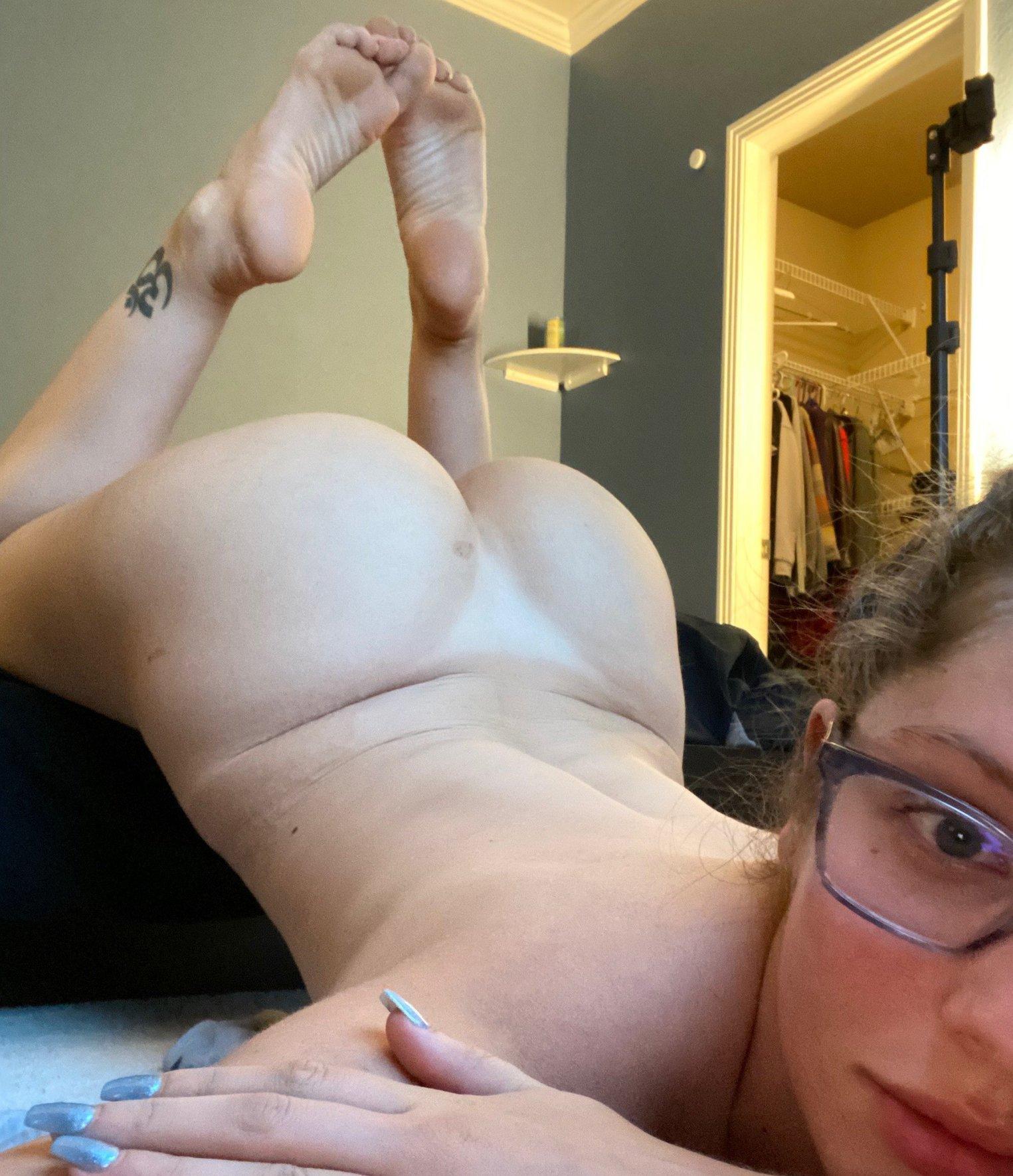 Alliecatt Alliecattxoxo Onlyfans Nude Leaks 0010