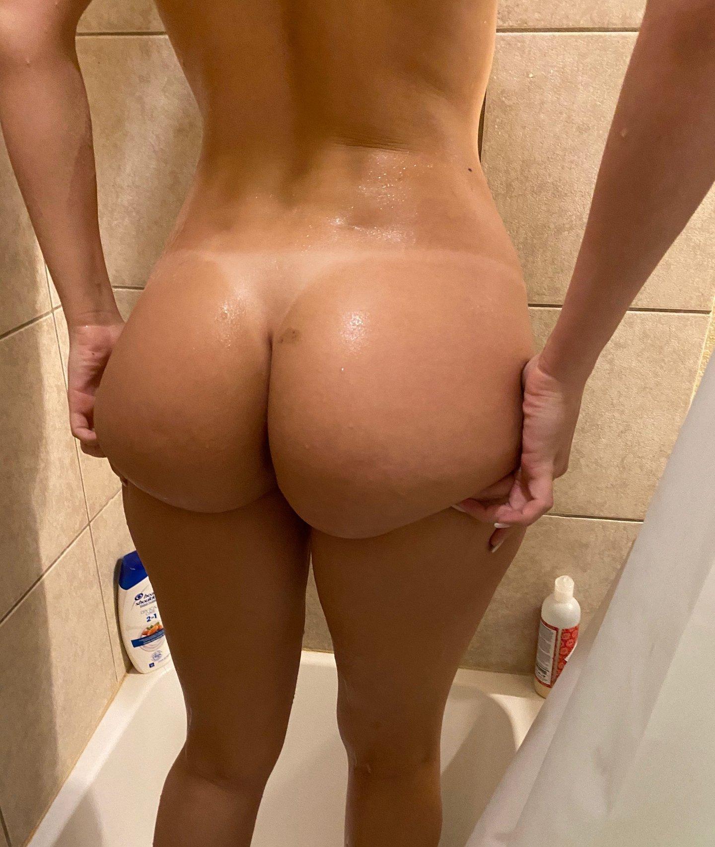 Alliecatt Alliecattxoxo Onlyfans Nude Leaks 0020