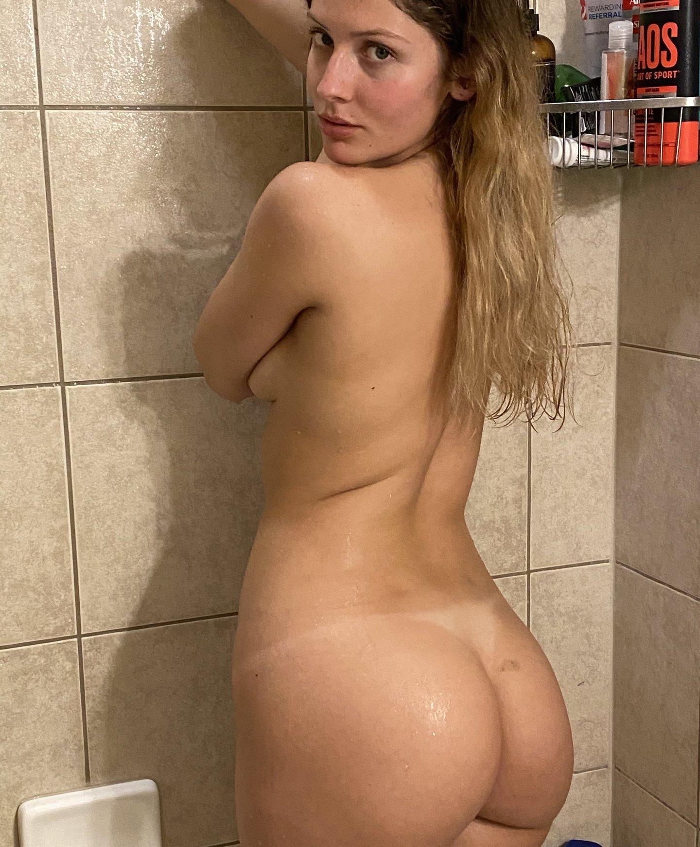 Alliecatt Alliecattxoxo Onlyfans Nude Leaks 0037