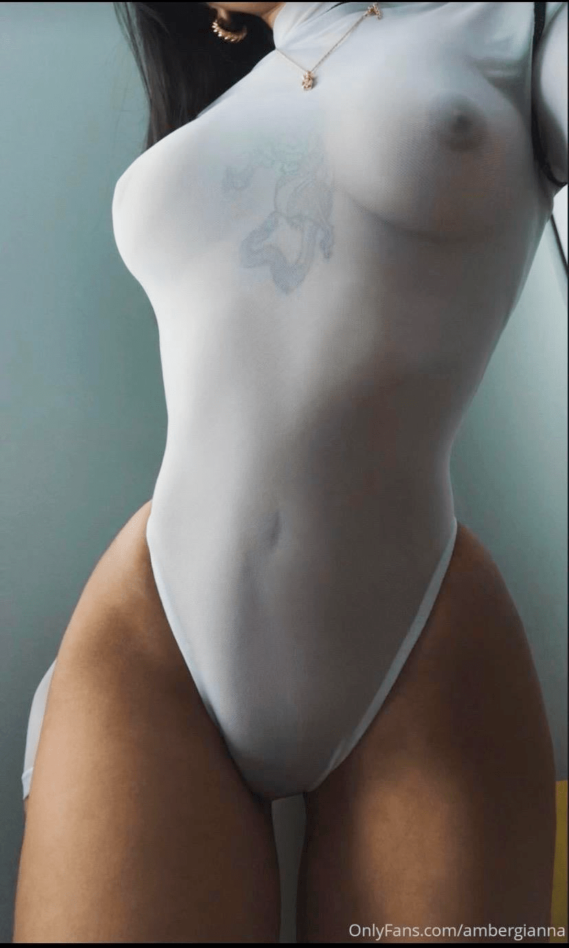Amber Gianna Onlyfans 0018