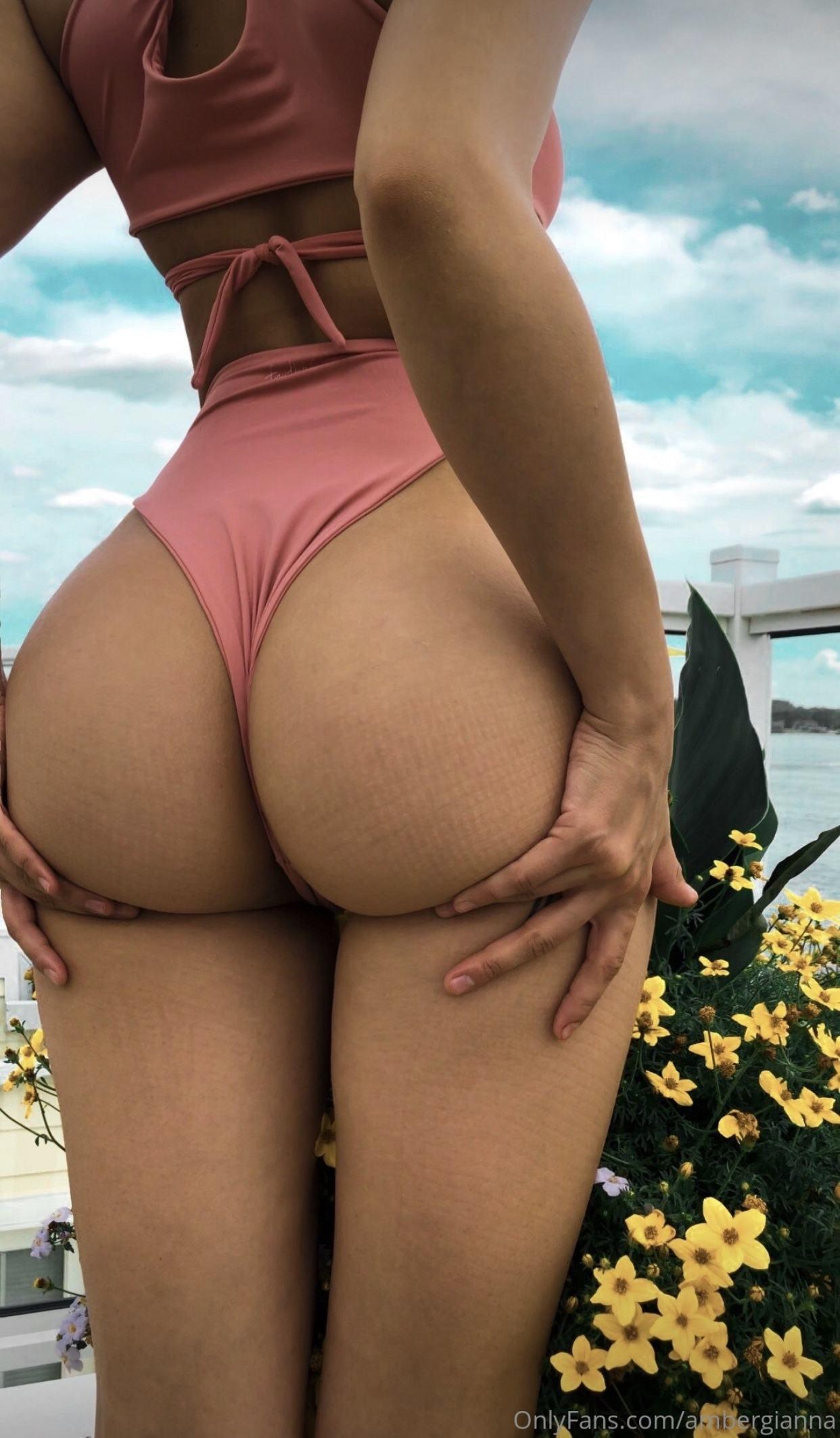 Amber Gianna Onlyfans 0029
