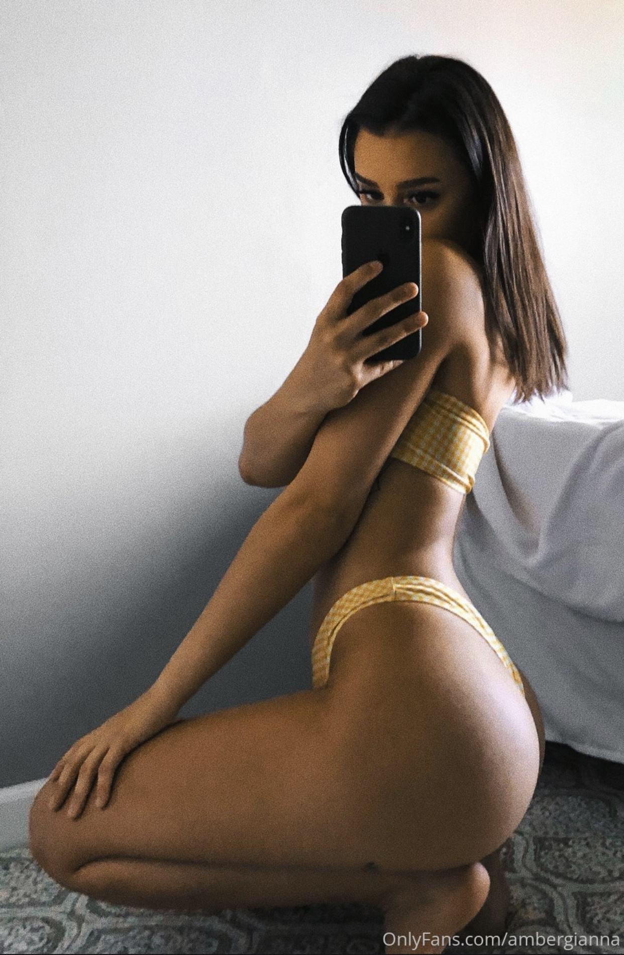 Amber Gianna Onlyfans 0037