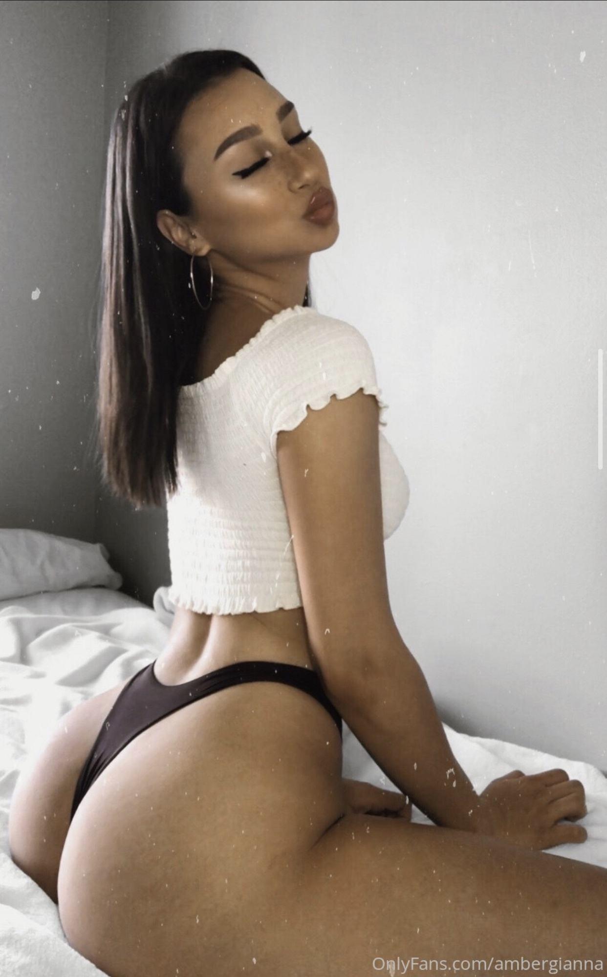 Amber Gianna Onlyfans 0041