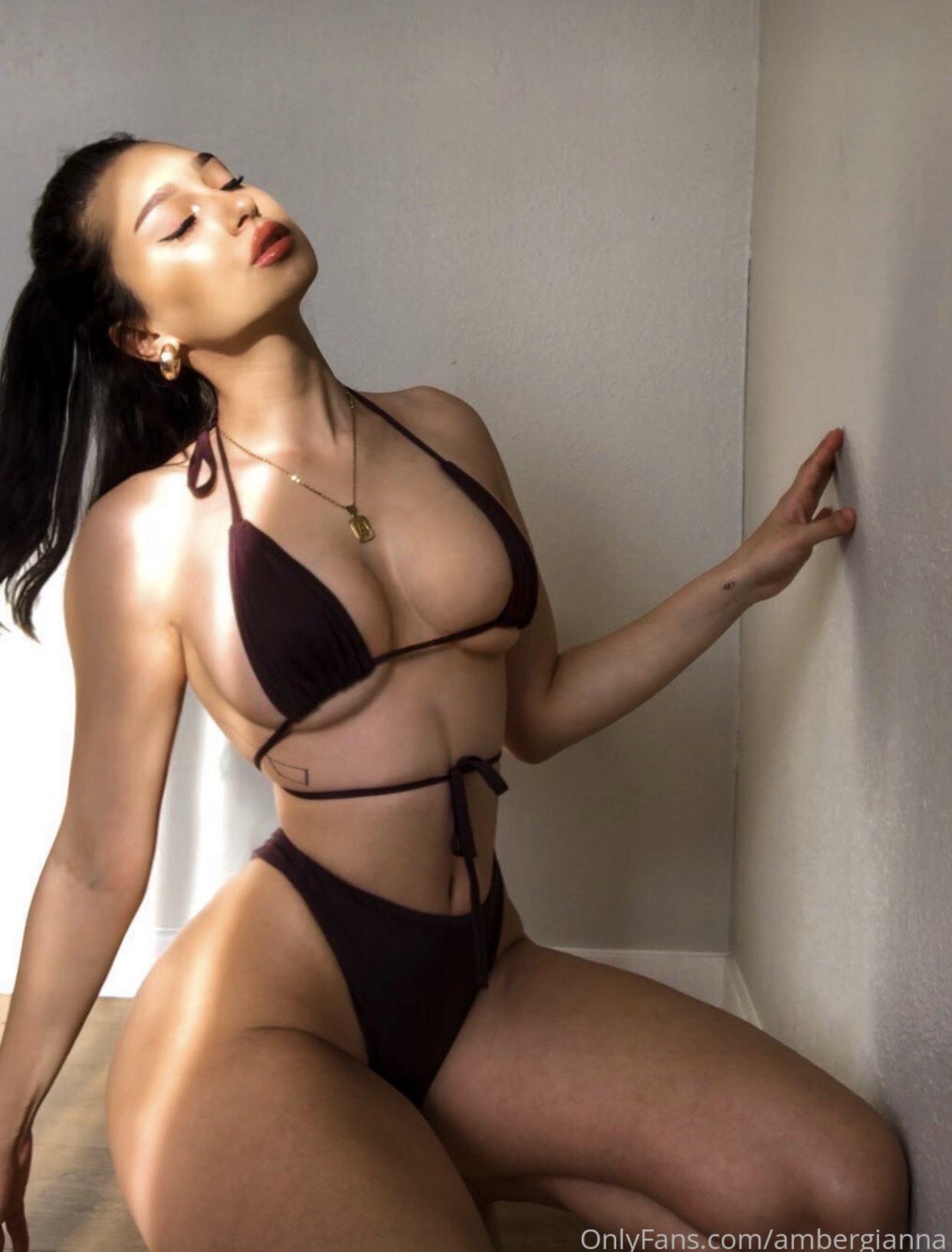Amber Gianna Onlyfans 0048