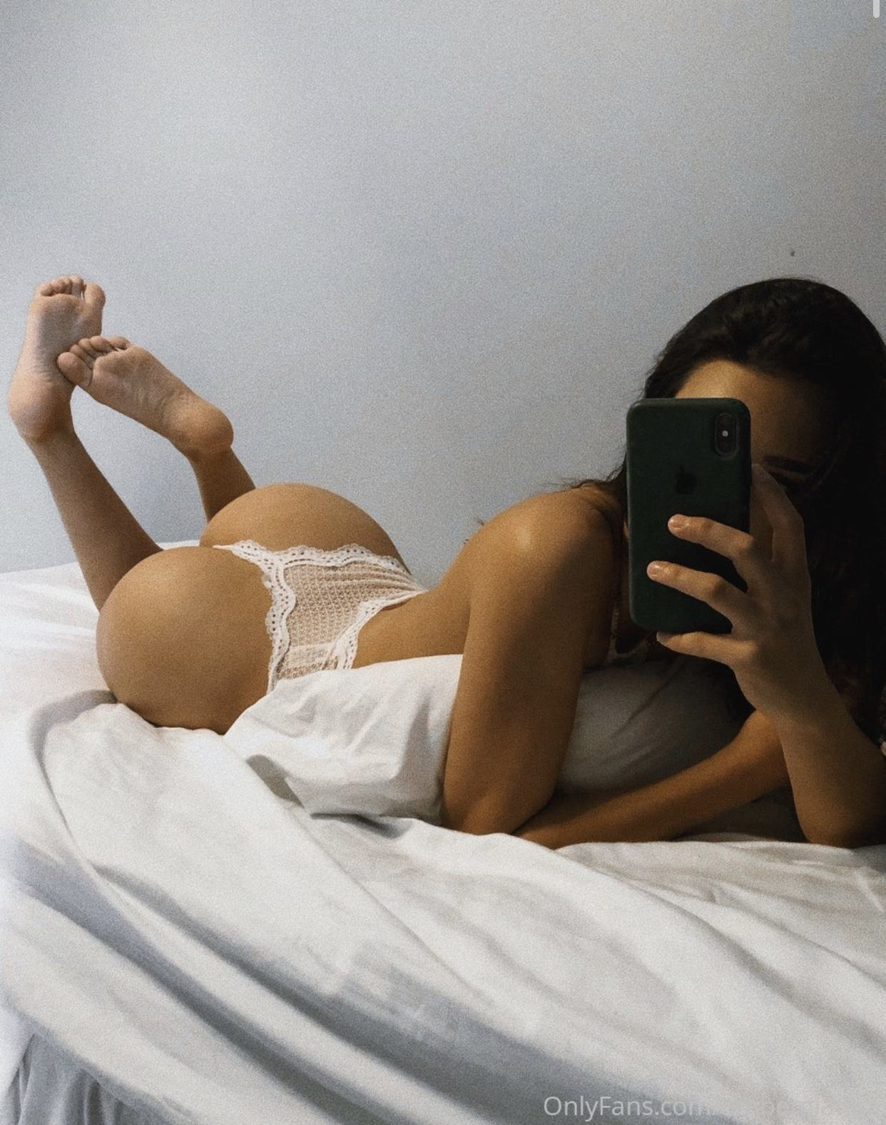 Amber Gianna Onlyfans 0050