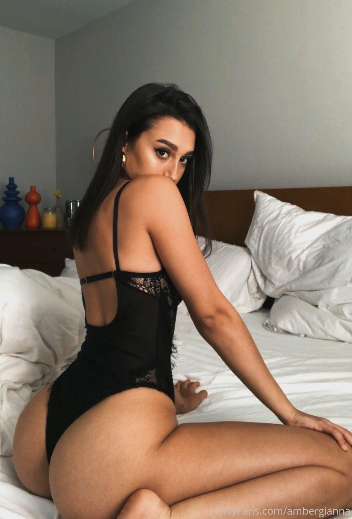 Amber Gianna Onlyfans 0061