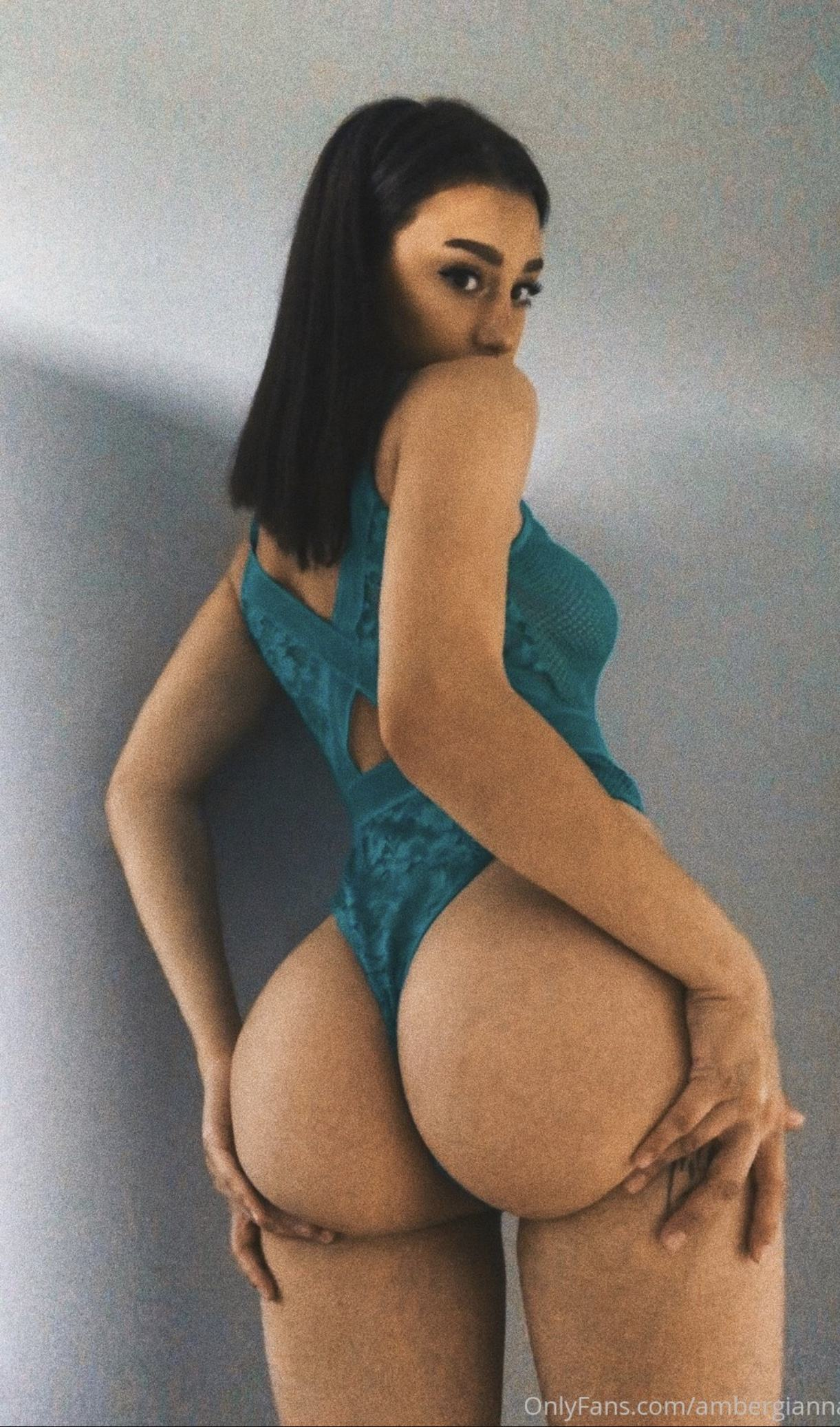 Amber Gianna Onlyfans 0067