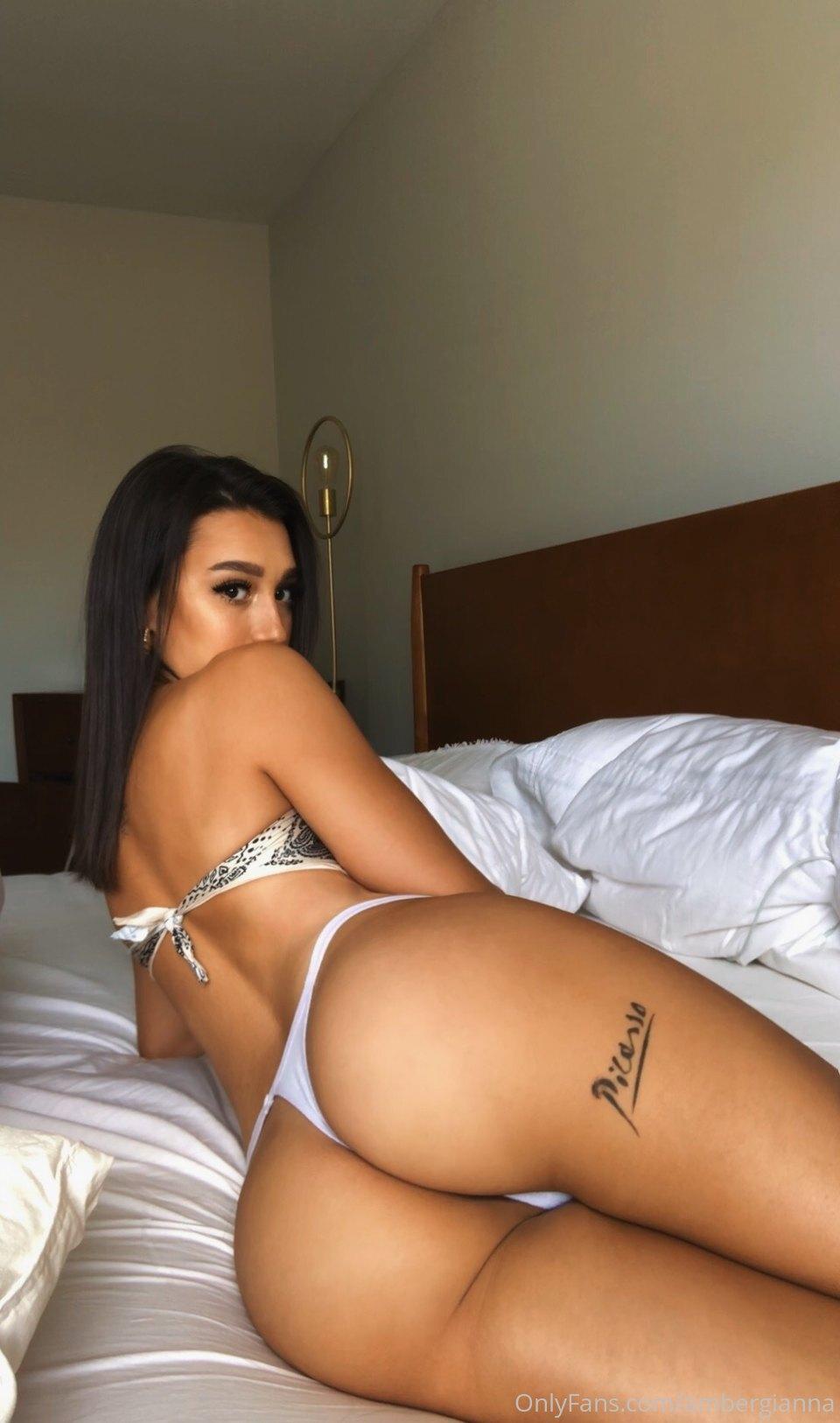 Amber Gianna Onlyfans 0080