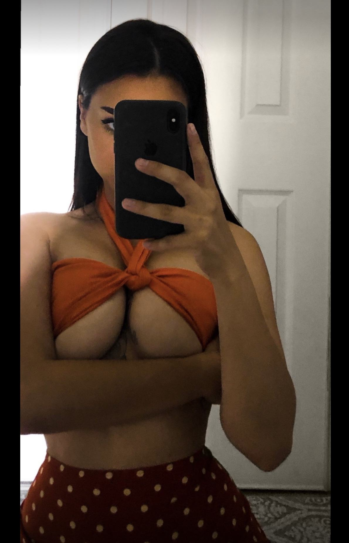 Amber Gianna Onlyfans 0101