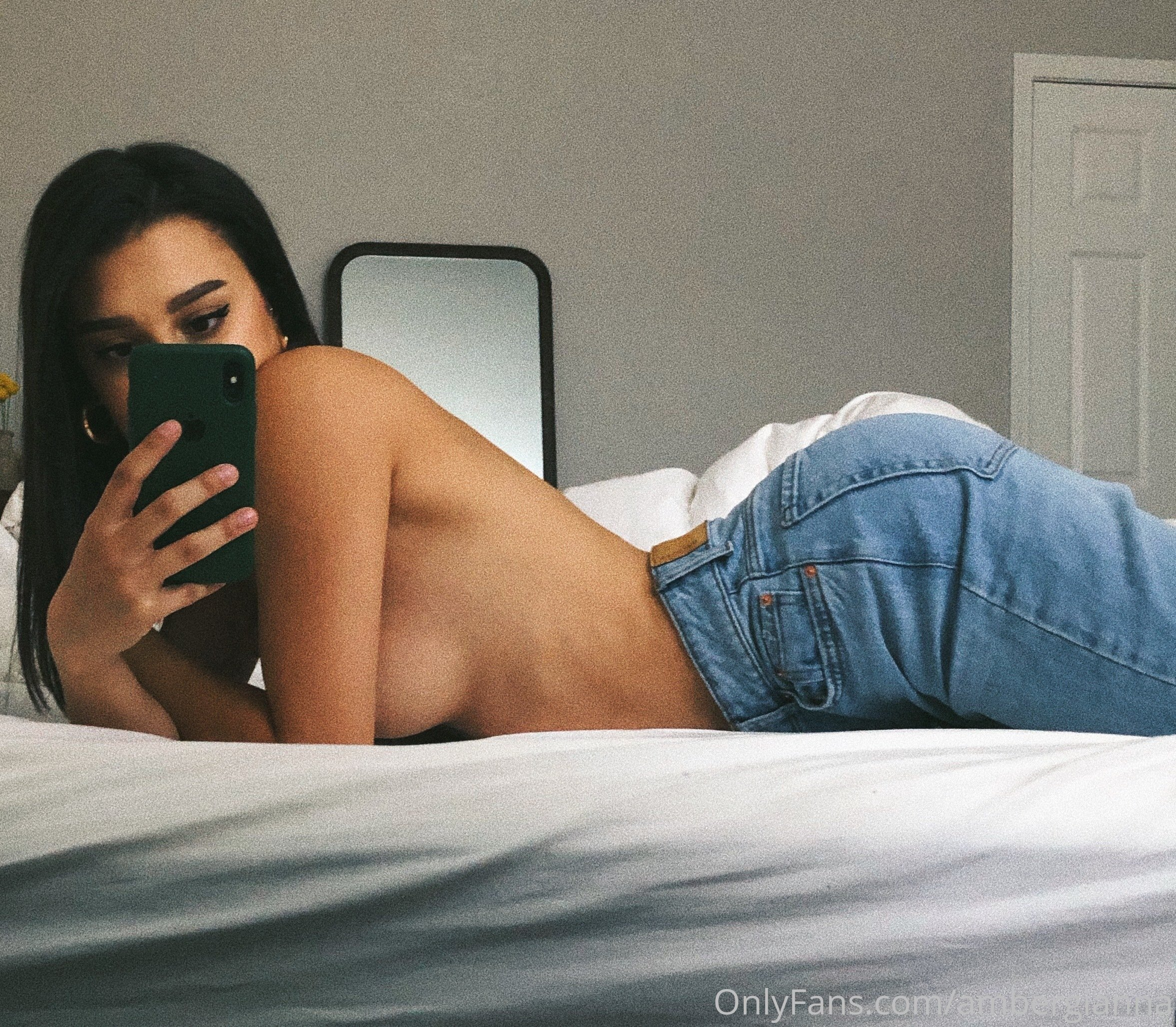 Amber Gianna Onlyfans 0119