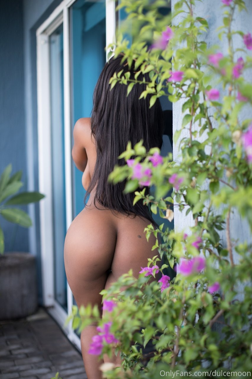 Dulcemoon Onlyfans Leaked Nude Photos 0005