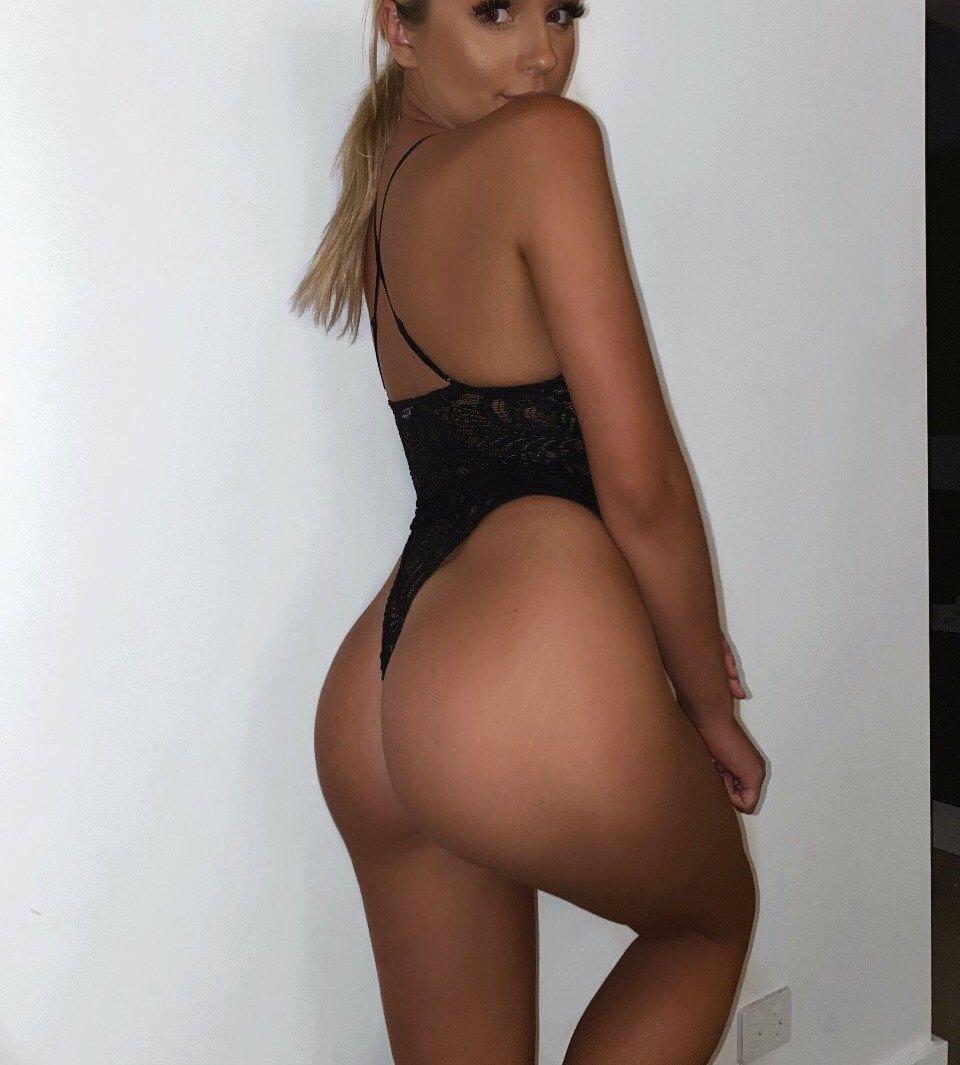 Gabby Goessling Gabbygoessling Onlyfans Nudes Leaks 0014