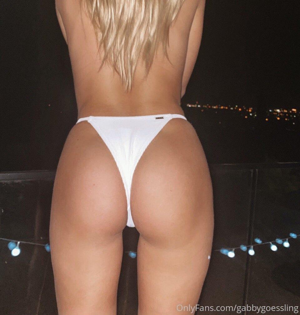 Gabby Goessling Gabbygoessling Onlyfans Nudes Leaks 0025