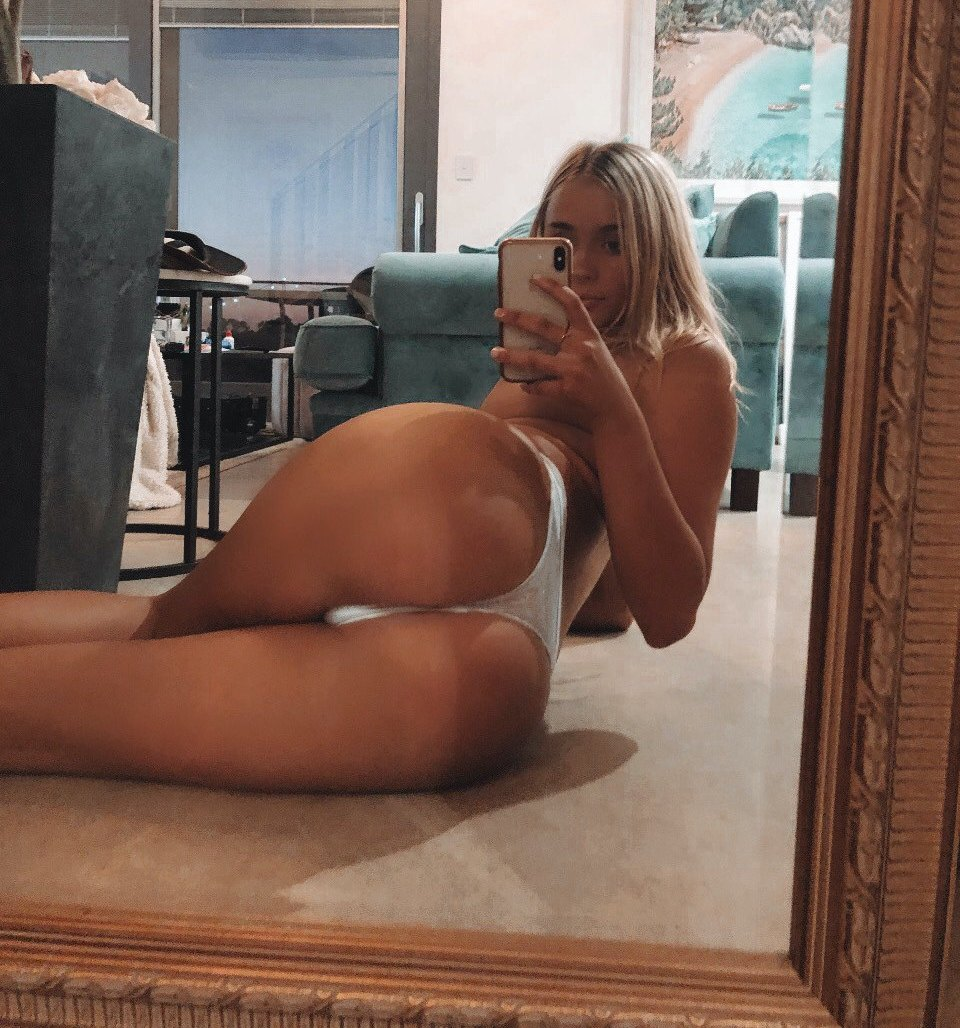 Gabby Goessling Gabbygoessling Onlyfans Nudes Leaks 0035