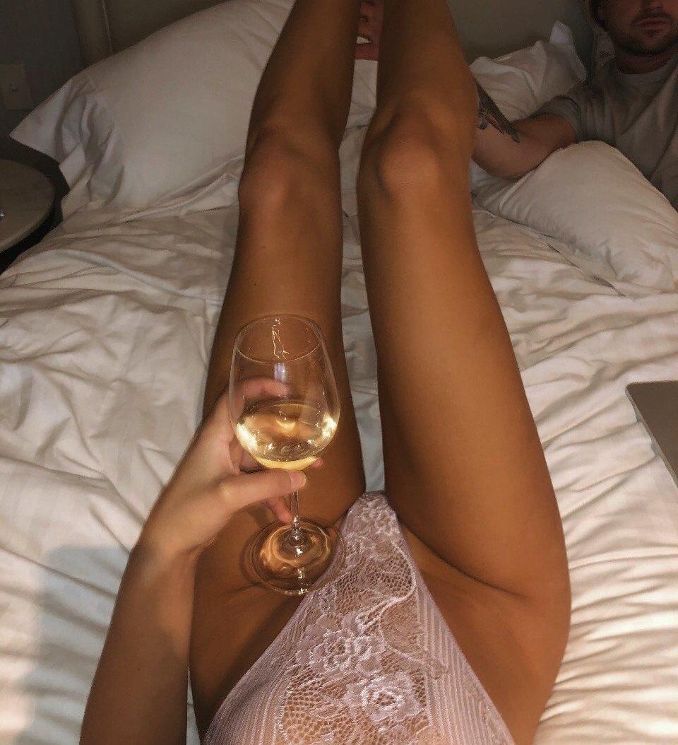 Gabby Goessling Gabbygoessling Onlyfans Nudes Leaks 0037