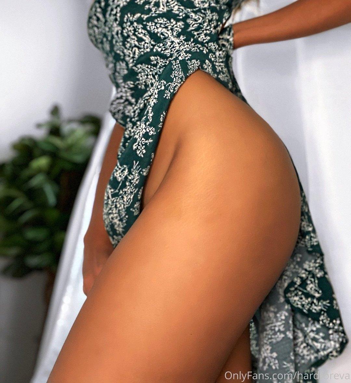 Hardforeva Onlyfans Nudes Leaks 0016