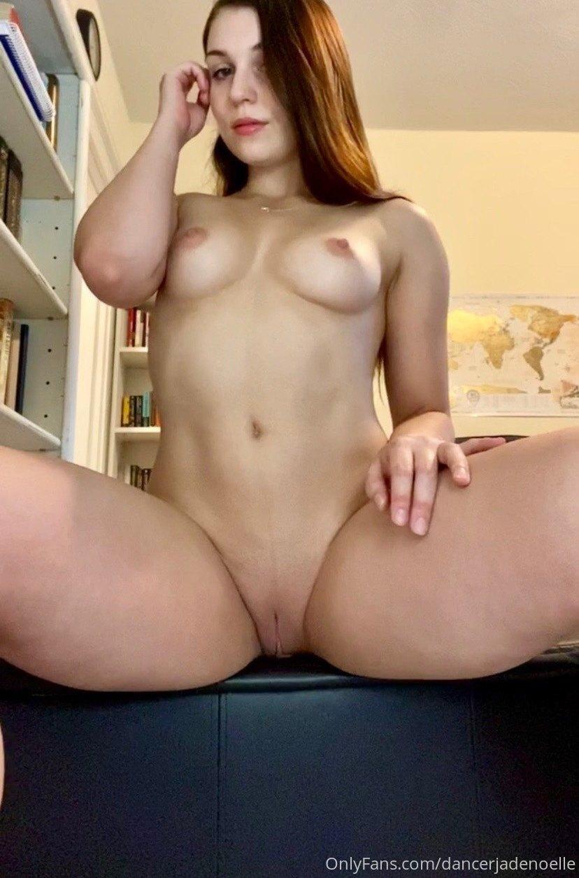 Jade Dancerjadenoelle Onlyfans Nudes Leaks 0013