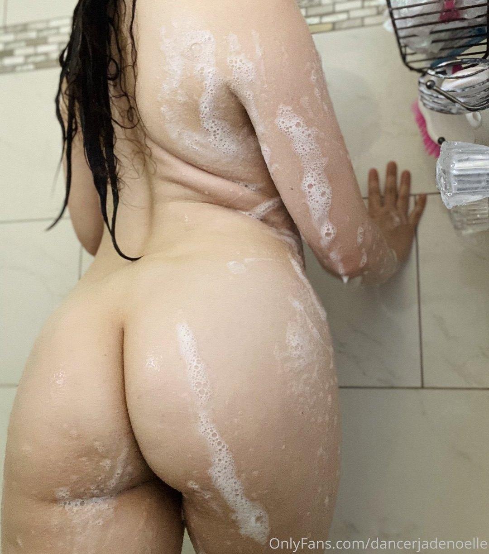 Jade Dancerjadenoelle Onlyfans Nudes Leaks 0025