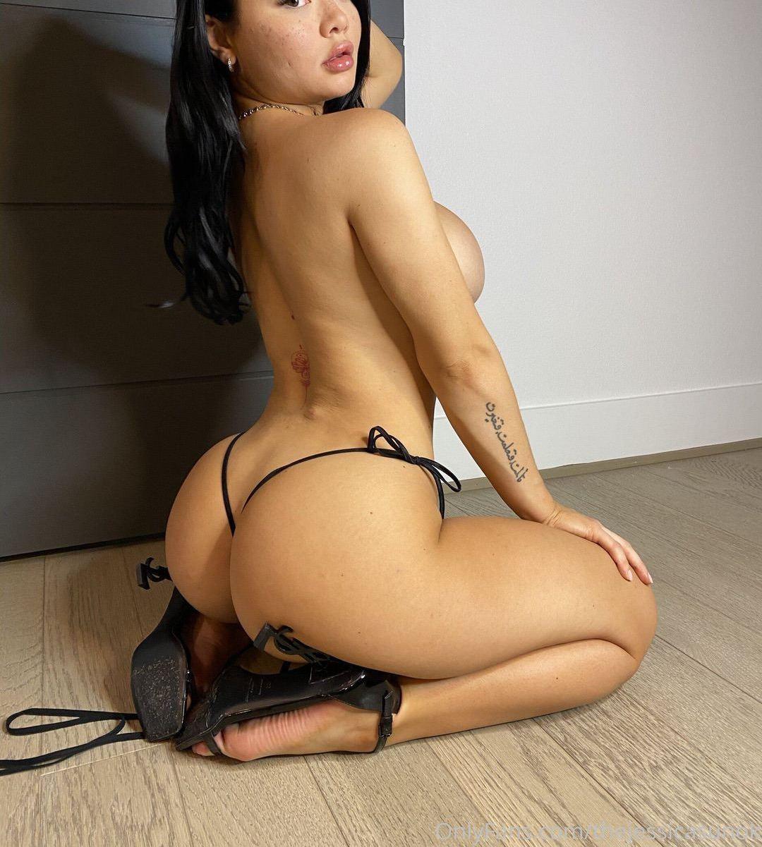 Jessica Sunok Jessicasunok Onlyfans Nudes Leaks 0001
