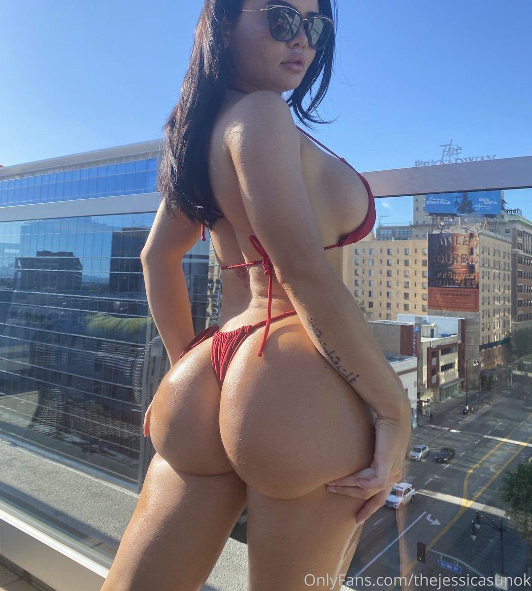 Jessica Sunok Jessicasunok Onlyfans Nudes Leaks 0002