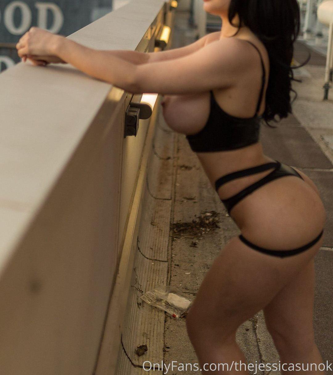 Jessica Sunok Jessicasunok Onlyfans Nudes Leaks 0006