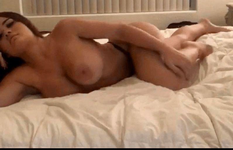 Jessica Sunok Jessicasunok Onlyfans Nudes Leaks 0009