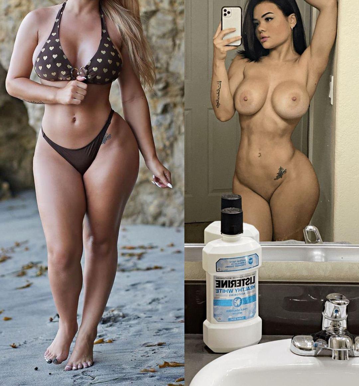 Jessica Sunok Jessicasunok Onlyfans Nudes Leaks 0029