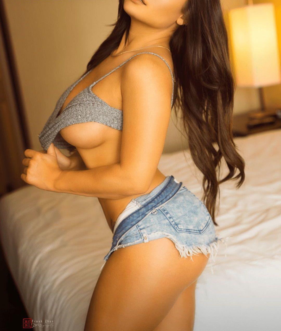 Jessica Sunok Jessicasunok Onlyfans Nudes Leaks 0035
