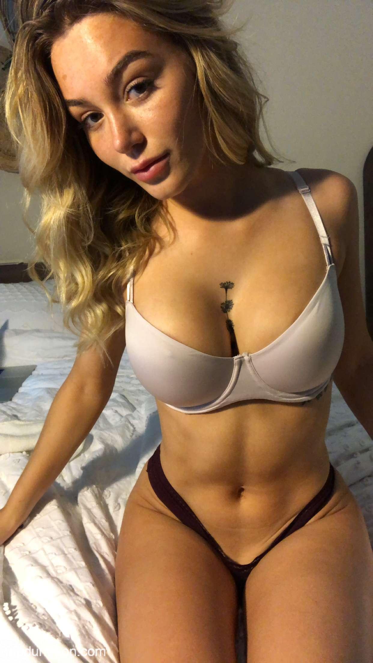 Heidi Grey Leaked