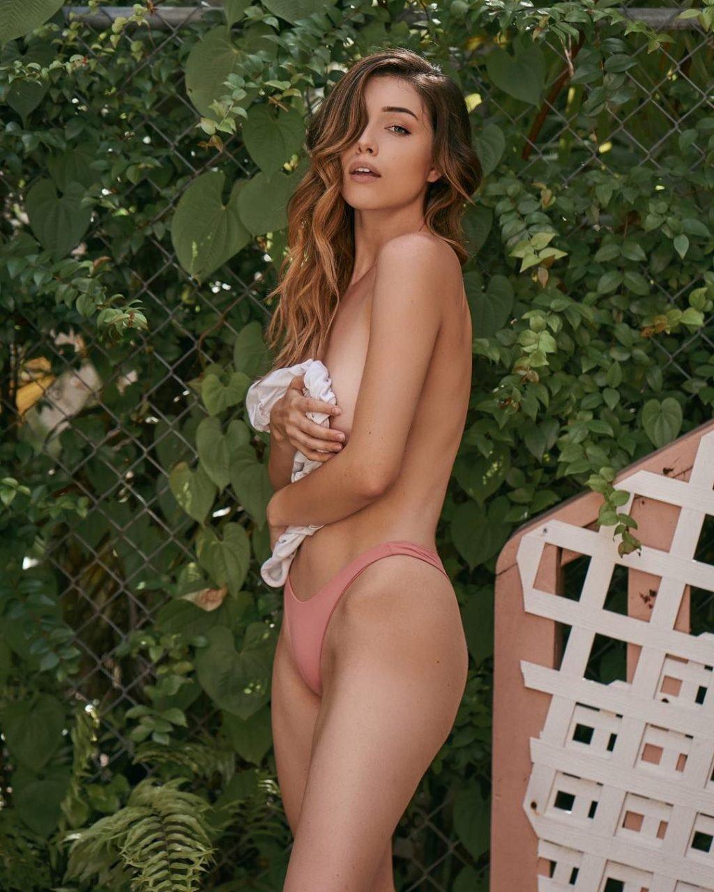 nackt Victoria Lauren Leaked Onlyfans,