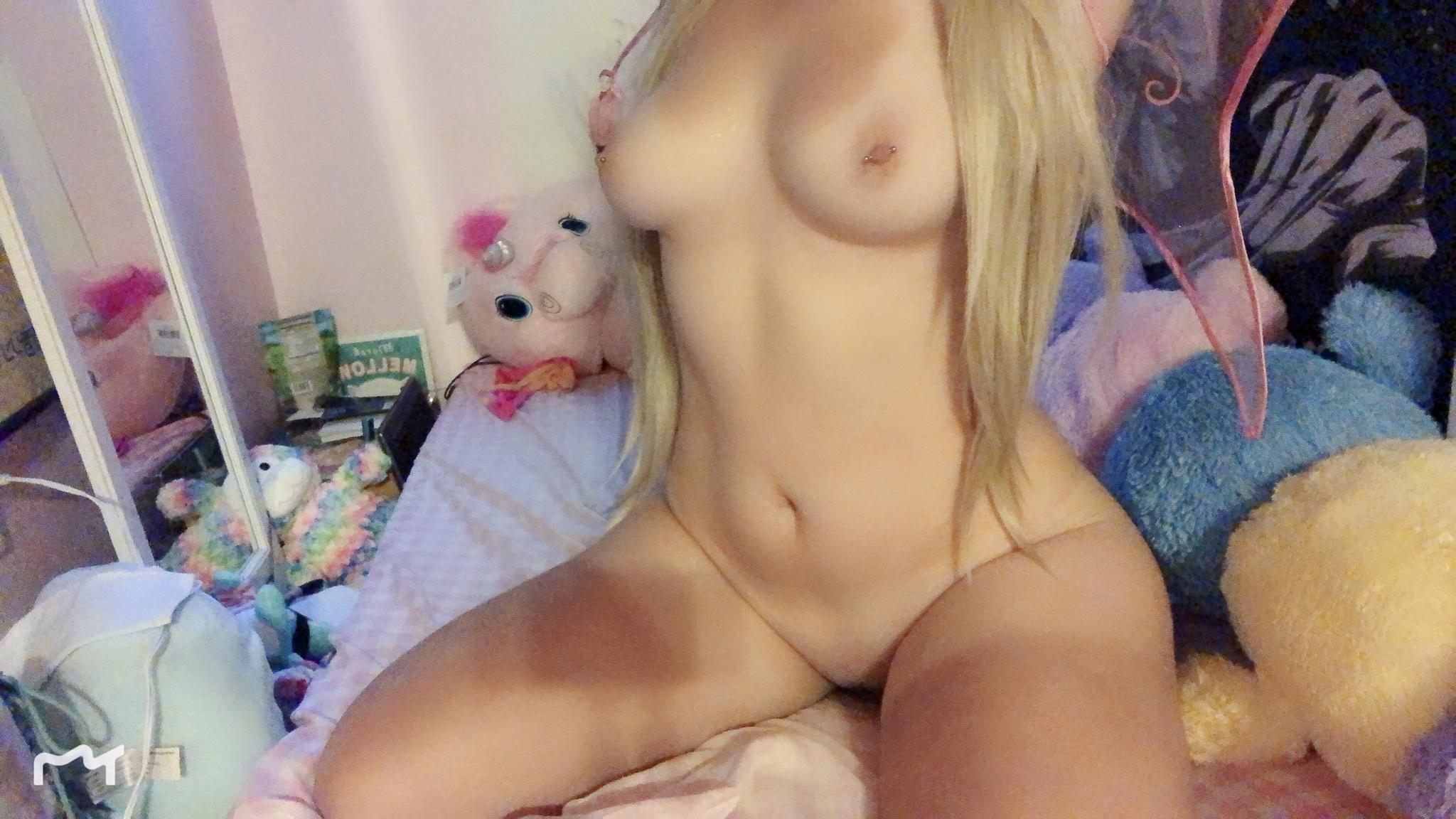 Lazypink1 Onlyfans Nudes Leaks 0008
